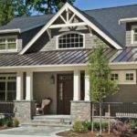Deciding Upon Roofing Materials Color Can Difficult