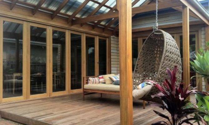 Deck Design Ideas Create Fabulous Outdoor Living