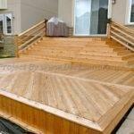 Deck Design Projects Toronto Decks Building Company