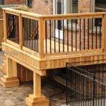 Deck Design Projects Toronto Decks Building Company