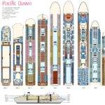 Deck Layout Pacific Dawn Back