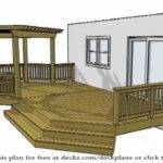 Deck Plans Available Diy Youtube