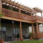 Deck Remodeling Southwestern Wichita