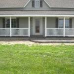 Decks Front Porch Cimg