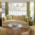 Decor Make Your Home More Cozy Catalogs