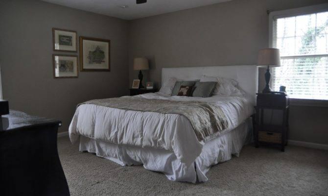 Decorating Basement Bedroom Ideas Choosing Theme
