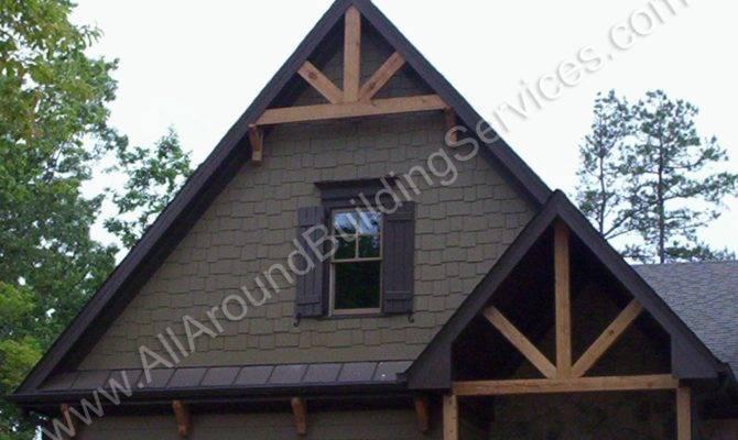 Decorating Ideas Prepossessing Exterior Farmhouse Design