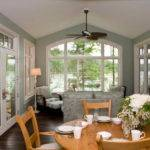 Decoration Elegant Cottage Home Decorating Ideas Simple