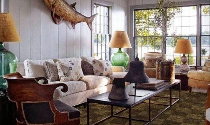 Decoration Inspiration Ideas Your Home