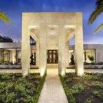 Delight Your Senses Best Modern Mansions