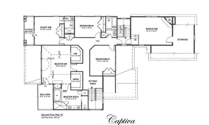 Delightful Fireplace Plan Home Building Plans