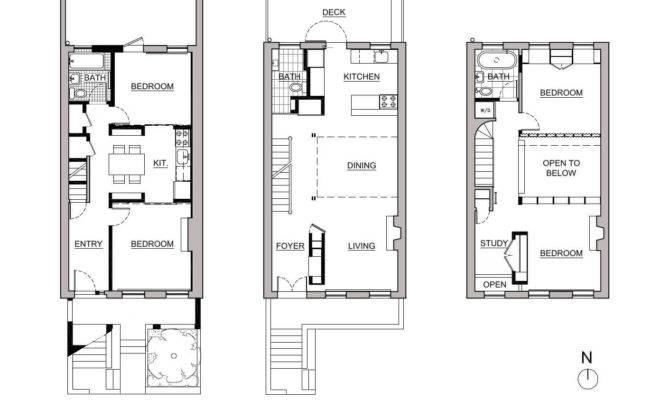 Delson Sherman Architects Pcbrooklyn Architect