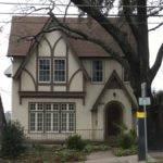 Dentist Revives Old German Style House Architektur Blog