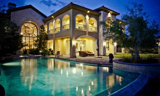 Denver Luxury Homes Have High Demand Market