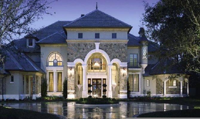Denver Luxury Real Estate Homes