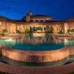 Deserve Your Dream House Architecture Interior Design