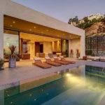 Design Architectural House Designs Ideas Amazing Your