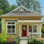 Design Beautiful Small House Ideas