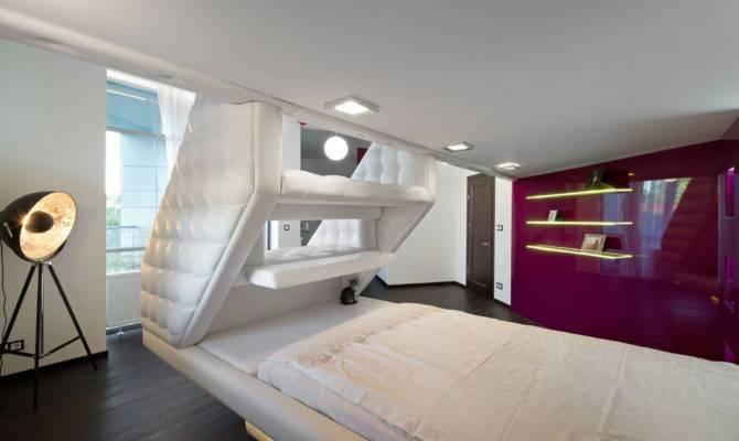 Design Bedroom Floor Lamp Furniture Appealing