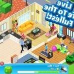 Design Bedroom Games New Encouraging Create Your Dream