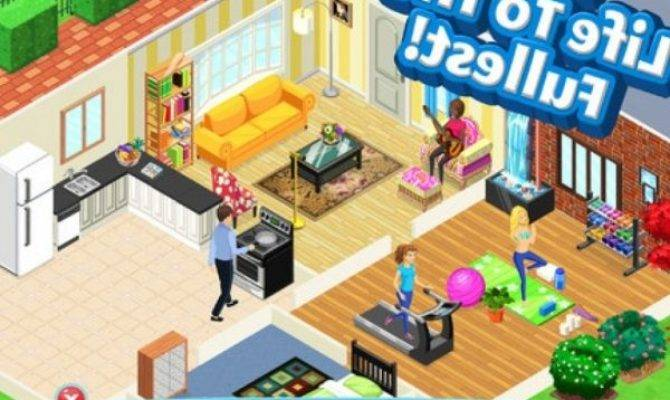 Design Bedroom Games New Encouraging Create Your Dream