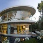 Design Best Round House Plans Home