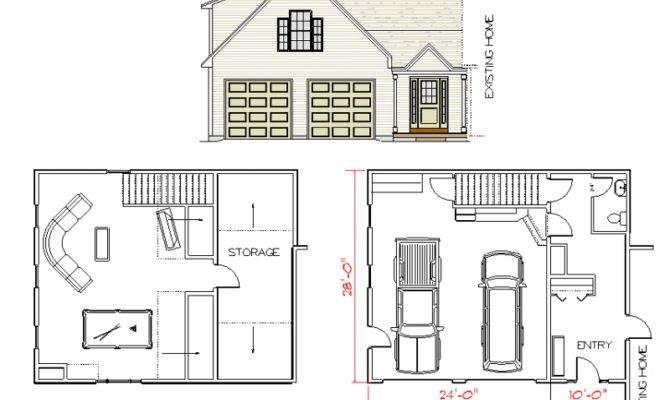 Design Call Maine Home Plans John
