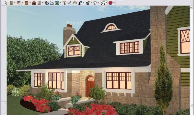 Design Dream Home Game Tagged