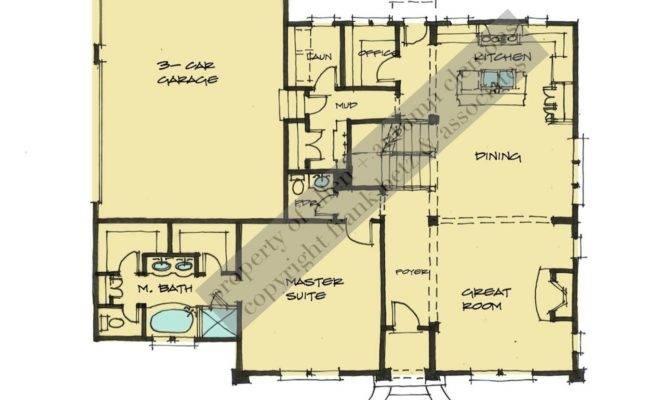 Design Dump Floor Plan Our New House