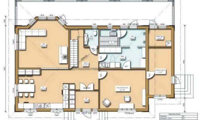 Design Eco Friendly House Plans