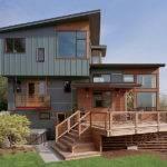 Design Facts Split Level House Designs