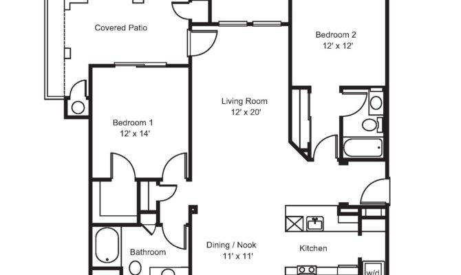 Design Floor Plan Template Business