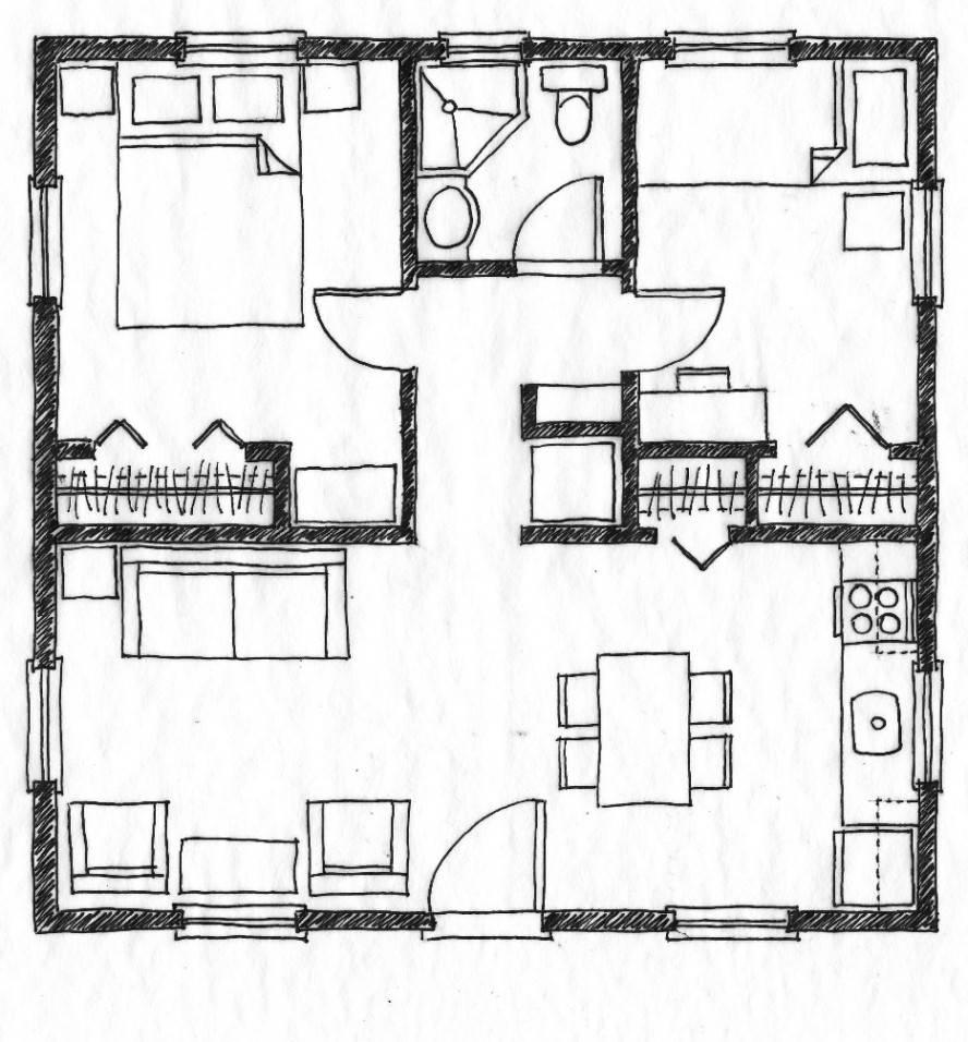Design Home Designer