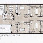 Design Home Floor Plans Plan House Beautiful