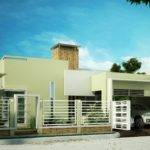 Design House Simple Also Modern Home Incredible