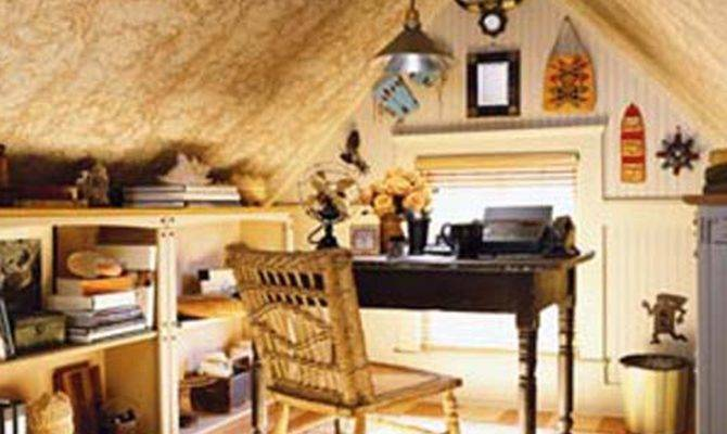 Design Ideas Decorating Contemporary Cool Loft Bedroom