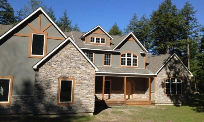 Design Ideas Modular Homes Floor Plans Home