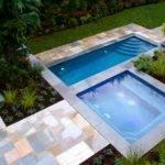 Design Ideas Photos Small Swimming Pool Designs Home