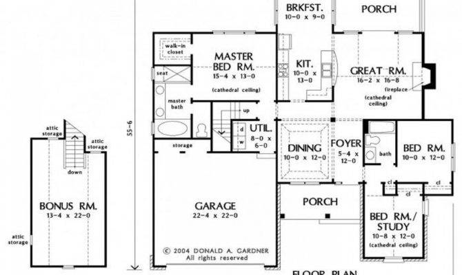 Design Ideas Plan Drawing Floor Plans Remodeling Houses