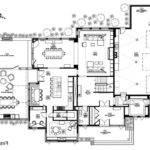 Design Ideas Vector Floor Plan Floorplans Real Your Planning
