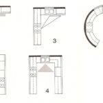 Design Kitchen Layout Ideas