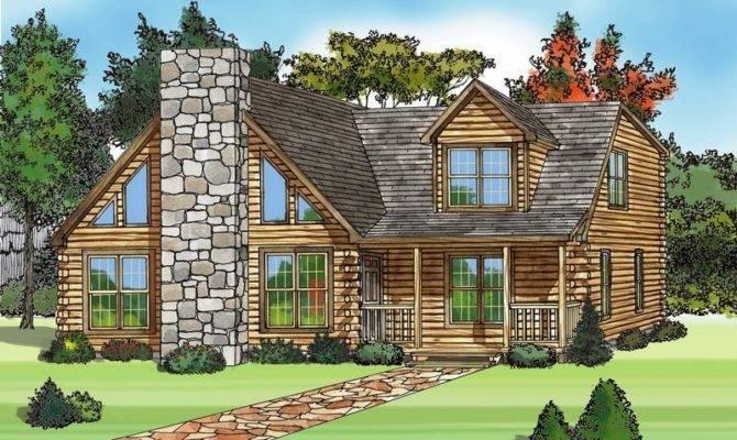 Design Luxury Eco Friendly House Plans