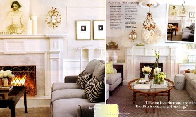 Design Maze Style Home Christine Hanlan