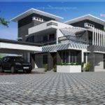 Design Modern Luxury House Plans Australia Tierra Este