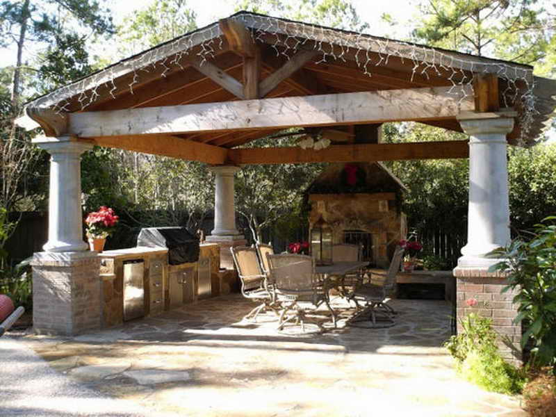 Design Patio Paver Ideas Outdoor Designs Decor - Home Plans & Blueprints |  #65287