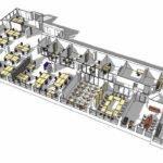 Design Planning Office Furniture Centre