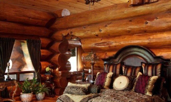 Design Rustic Bedroom Draws Futura
