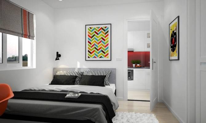 Design Small Bedroom Layout Ideas Womenmisbehavin