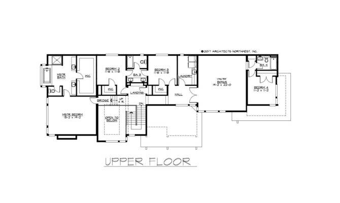 Design Solutions Narrow Wide Lots Professional