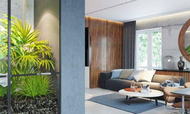 Design Spacious House Cult Myhouseidea
